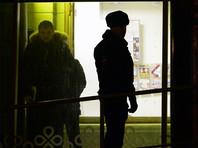 """Питерский взрывник объяснил свои действия желанием предупредить людей о """"секте экстрасенсов"""""""