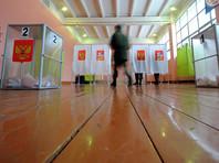 Алтайским чиновникам дали команду обеспечить явку на президентских выборах не ниже 70%