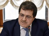 В Крыму заявили о дискредитации ООН в связи с принятием резолюции по полуострову