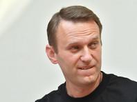 В Самаре прошла встреча с Навальным. Власти упорно объявляют ее незаконной - теперь на баннерах