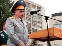 Генерал Ткачев ответил на обвинения в причастности к гибели Boeing MH17 в Донбассе