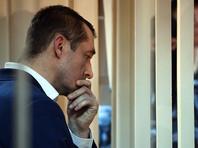 Следствие не смогло установить владельца найденных у Захарченко миллиардов