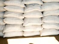 Напугавший приморцев рис поставлен из Хабаровского края двумя поставщиками, но в сопроводительных документах специалисты Роспотребнадзора нашли несоответствия