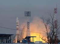 """Кроме того, он признал, что аварийные космические пуски являются следствием системных ошибок в управлении """"Роскосмоса"""""""