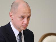 """""""Вымокли все"""": высокопоставленных чиновников на закрытом семинаре Кремля отправили собирать пазлы под мокрым снегом"""
