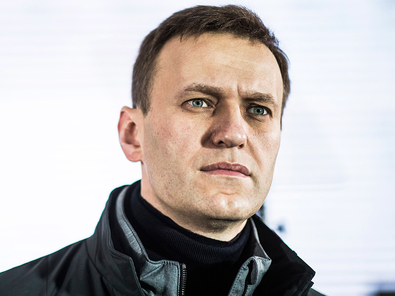 Навальный объявил о забастовке избирателей, призвав россиян выйти на улицы 28 января