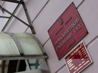 Эксперты гадают, каким будет вердикт по делу экс-министра Улюкаева: любой приговор станет шоком - обвинительный и оправдательный