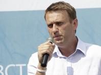 """""""Не 37-й год, но тем не менее"""": завуч чебоксарской школы призвала учеников подумать 53 раза, прежде чем поддерживать Навального"""