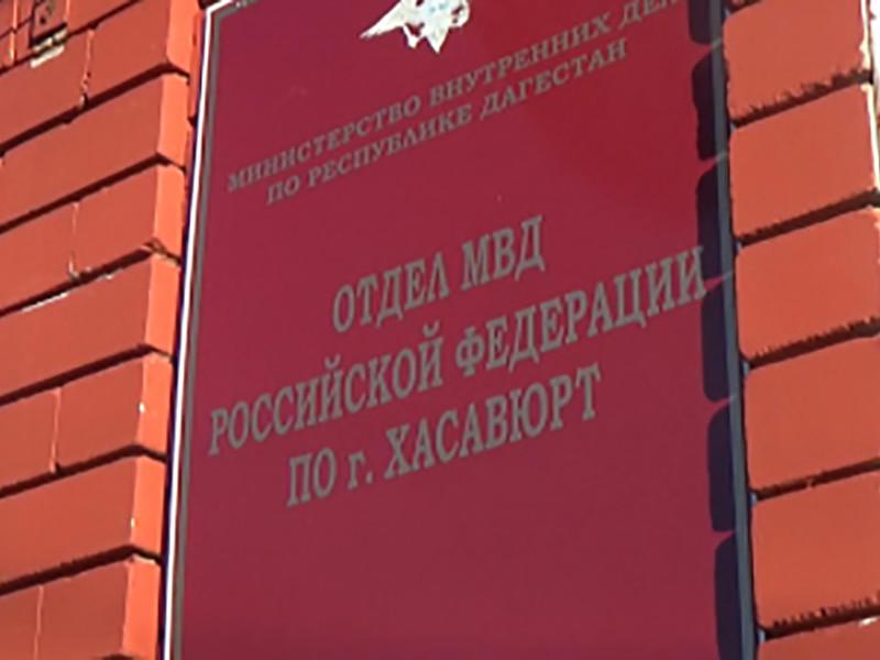 Похищенную в Дагестане прошлой зимой девочку нашли в Московской области