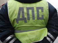 Под Челябинском уволили инспектора, оштрафовавшего водителя скорой, преградившей путь к мусорному баку