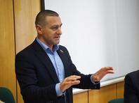 Накануне педагоги региона обсудили ситуацию на встрече с депутатом Госдумы Александром Ильтяковым и представителями зауральского правительства