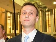 """По словам Собчак, она понимает, как """"обидно и тяжело"""" Навальному после отказа в регистрации, """"но общее дело важнее"""". """"Поэтому я продолжаю призывать все демократические оппозиционные силы к объединению. И в случае моей регистрации предлагаю Алексею Навальному стать моим доверенным лицом"""""""