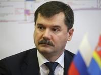 Минтранс направил в правительство представление об отставке главы Росавиации Нерадько