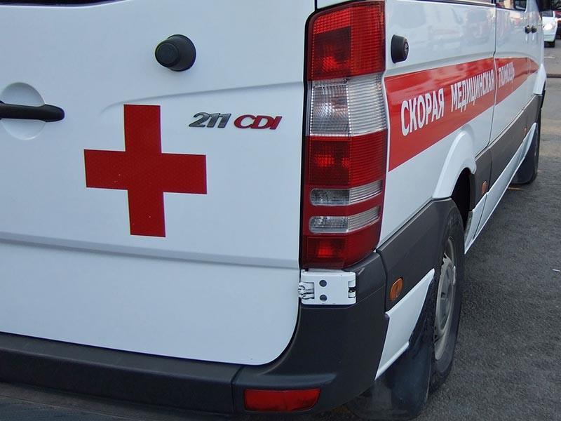 Пьяный водитель въехал в толпу людей в городе Котово Волгоградской области: погибла женщина, еще трое были госпитализированы. Водителя задержали, сообщает региональное управление МВД