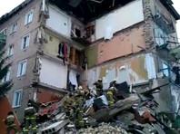 Жителей треснувшего дома в Юрьевце спас один из соседей - он вывел людей за секунды до обрушения стены.