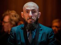 Кехман ушел с поста гендиректора Новосибирского театра оперы и балета - будет лишь худруком
