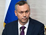 На избирательных участках в Новосибирской области приказали провести ярмарки