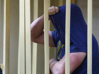 Пятерым участникам массовой драки на Хованском кладбище в Москве дали по три года колонии