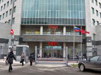 Московский арбитраж: Siemens не смог доказать, что был обманут при заключении контракта по оказавшимся в Крыму турбинам