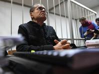 Ключевой свидетель по делу Улюкаева рассказал, где ФСБ нашла 2 млн долларов для организации главной улики