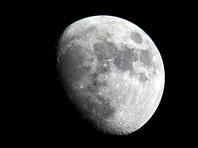 Россия планирует строительство лунной базы на 2040-е годы, а на 2050-е уже намечено освоение ресурсов Луны