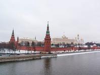 """Кремль недоволен """"подарком"""" США Кадырову и грозит ответить на внесение главы Чечни в санкционные списки"""