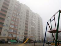 В то же время, силовики при обследовании квартиры в Ставрополе, где мужчина взорвал гранату, не обнаружили взрывных устройств