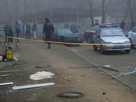 После взрыва в ставропольской многоэтажке заведено уголовное дело о подготовке теракта
