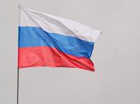 Названо имя нового посла России в Молдавии