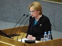 Минздрав сообщил о рекордном увеличении продолжительности жизни россиян