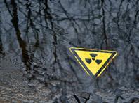 Роспотребнадзор считает неопасным найденный в Красноярском крае рутений