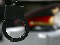 В Петербурге следователя задержали за рекордную в 2017 году взятку