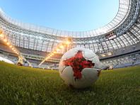 В МИД и СФ уверены, что антироссийская кампания в спорте затронет и ЧМ-2018 по футболу, а давление на Россию через спорт продолжится