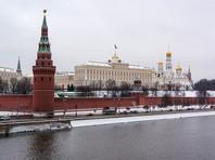 Близкие к Кремлю источники РБК назвали главные темы будущей кампании Путина, выделив, прежде всего, проблемы демографии, молодежи и вопросы профессиональных кадров