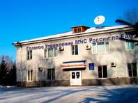Взрыв произошел в пятиэтажном жилом доме в поселке Приамурский Еврейской автономной области, сообщили ТАСС в пресс-службе регионального ГУ МЧС