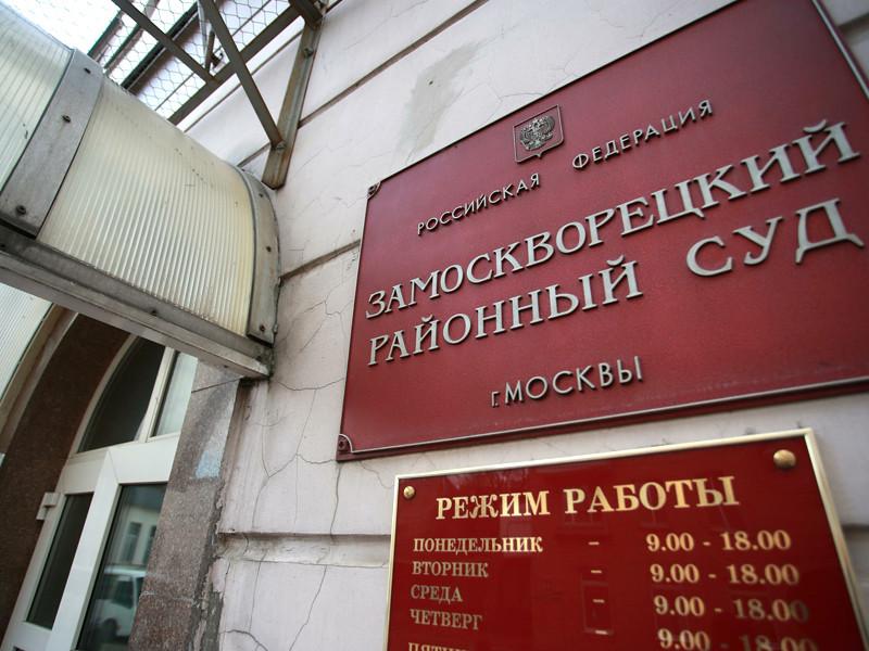 Неоглашение показаний Сечина по делу Улюкаева должно было поставить суд в тупик, но этого не произошло