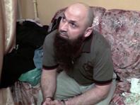 Как сообщалось, пятеро фигурантов дела о терроризме арестованы в Петербурге. Признательные показания одного из них продемонстрировала на видео ФСБ
