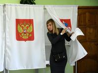 Эксперты назвали два вероятных сценария подготовки регионов к выборам президента