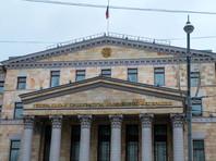 В Генпрокуратуре рассказали, что взятки дает четверть россиян, а в 2017 году ущерб от коррупции уже превысил 26 млрд рублей