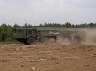 """Источник """"Коммерсанта"""", близкий к Генштабу, заявил, что на боевое дежурство """"Искандеры"""", заменившие старую """"Точку-У"""", заступят в начале 2018 года. Предшествовать этому будет тактическое учение с реальными пусками ракет"""