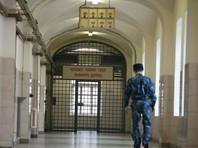 В России с 1994 года, после принятия новой конституции, было проведено 19 амнистий. По данным ФСИН, крупнейшей по масштабам стала амнистия 2000 года, объявленная к 55-летию Победы в Великой Отечественной войне. Тогда из мест лишения свободы вышли 206 тысяч человек