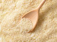"""Приморские власти проверяют слухи о """"пластиковом"""" рисе, который """"горит синим пламенем"""""""