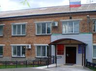 Семерых детей, изъятых у хакасской семьи Лицегевич из-за длинных волос мальчика, вернули домой