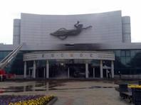 Железнодорожный суд Екатеринбурга признал мужчину невменяемым и отправил его на принудительное лечение в психиатрический стационар