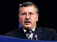 СК возбудил дело в отношении экс-министра обороны Украины, призывавшего к совершению терактов в Москве и Таганроге