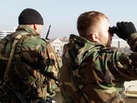 """""""Мемориал"""" сообщил о похищении в Чечне силовиками семи человек"""