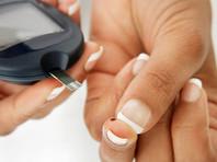 Саратовскую ассоциацию больных диабетом хотят признать иностранным агентом
