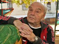 На 93-м году жизни скончался Владимир Шаинский