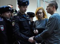 Процесс слушался в Замоскворецком суда Москвы. В итоге суд признал Улюкаева виновным, но смягчил наказание, приговорив экс-министра к 8 годам колонии строгого режима