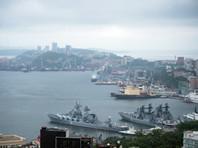 Владивостоку выбрали нового мэра вместо сидящего в СИЗО